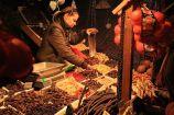 6th-gwa---dresden-weihnachtsmarkt-an-der-frauenkirche-006_3096504876_o