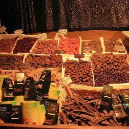 6th-gwa---dresden-weihnachtsmarkt-an-der-frauenkirche-007_3095665363_o