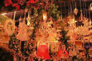 6th-gwa---dresden-weihnachtsmarkt-an-der-frauenkirche-008_3096505638_o