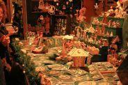 6th-gwa---dresden-weihnachtsmarkt-an-der-frauenkirche-010_3095667397_o