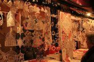 6th-gwa---dresden-weihnachtsmarkt-an-der-frauenkirche-011_3095667569_o