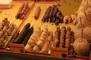 6th-gwa---dresden-weihnachtsmarkt-an-der-frauenkirche-012_3095667741_o