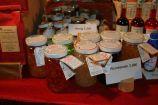 6th-gwa---dresden-weihnachtsmarkt-an-der-frauenkirche-013_3095667913_o