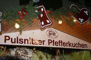6th-gwa---dresden-weihnachtsmarkt-an-der-frauenkirche-014_3095668095_o