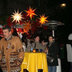 6th-gwa---dresden-weihnachtsmarkt-an-der-frauenkirche-015_3095668335_o