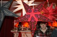 6th-gwa---dresden-weihnachtsmarkt-an-der-frauenkirche-016_3096508306_o