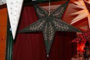 6th-gwa---dresden-weihnachtsmarkt-an-der-frauenkirche-017_3096508440_o