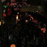 6th-gwa---dresden-weihnachtsmarkt-an-der-frauenkirche-018_3095668827_o