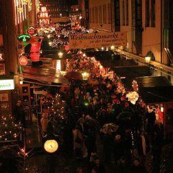 6th-gwa---dresden-weihnachtsmarkt-an-der-frauenkirche-019_3096508806_o