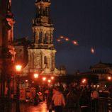 6th-gwa---dresden-weihnachtsmarkt-an-der-frauenkirche-020_3095669099_o