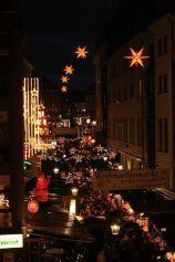 6th-gwa---dresden-weihnachtsmarkt-an-der-frauenkirche-021_3095669865_o