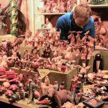 6th-gwa---dresden-weihnachtsmarkt-an-der-frauenkirche-024_3096510372_o