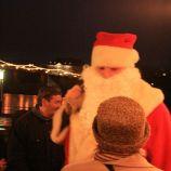 6th-gwa---dresden-weihnachtsmarkt-an-der-frauenkirche-025_3096510470_o