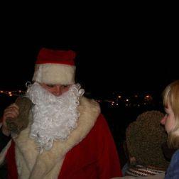 6th-gwa---dresden-weihnachtsmarkt-an-der-frauenkirche-026_3095670823_o