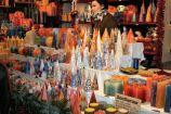 6th-gwa---dresden-weihnachtsmarkt-an-der-frauenkirche-027_3096510876_o