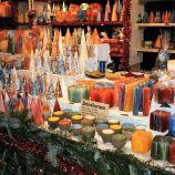 6th-gwa---dresden-weihnachtsmarkt-an-der-frauenkirche-028_3096511056_o