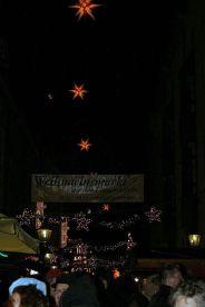 6th-gwa---dresden-weihnachtsmarkt-an-der-frauenkirche-029_3096511172_o