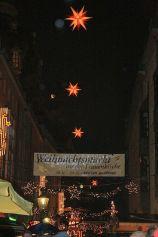 6th-gwa---dresden-weihnachtsmarkt-an-der-frauenkirche-030_3095672199_o