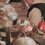 6th-gwa---dresden-weihnachtsmarkt-an-der-frauenkirche-031_3095672531_o