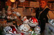 6th-gwa---dresden-weihnachtsmarkt-an-der-frauenkirche-032_3095672931_o