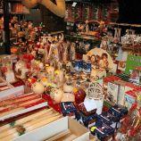 6th-gwa---dresden-weihnachtsmarkt-an-der-frauenkirche-033_3096512992_o