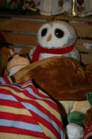 6th-gwa---dresden-weihnachtsmarkt-an-der-frauenkirche-035_3096514390_o