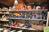 6th-gwa---dresden-weihnachtsmarkt-an-der-frauenkirche-036_3095674935_o