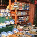6th-gwa---dresden-weihnachtsmarkt-an-der-frauenkirche-037_3096514902_o