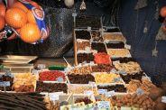 6th-gwa---dresden-weihnachtsmarkt-an-der-frauenkirche-038_3096515036_o