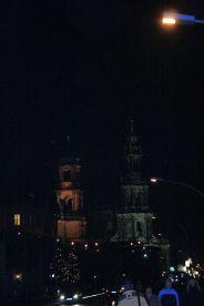 6th-gwa---dresden-weihnachtsmarkt-an-der-frauenkirche-040_3098118463_o