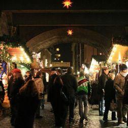 6th-gwa---dresden-weihnachtsmarkt-an-der-frauenkirche-042_3098953896_o