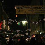6th-gwa---dresden-weihnachtsmarkt-an-der-frauenkirche-043_3098119149_o