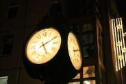 6th-gwa---dresden-weihnachtsmarkt-an-der-frauenkirche-044_3098954476_o