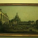 6th-gwa---dresden-zwinger-alte-meister-016_3098903278_o