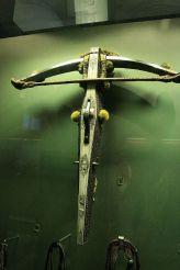 6th-gwa---dresden-zwinger-armoury-016_3096927801_o