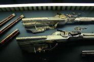 6th-gwa---dresden-zwinger-armoury-029_3097767626_o