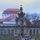 6th-gwa---dresden-zwinger-armoury-102_3096957751_o