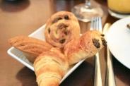 6th-gwa---plane-food-heathrow-011_3095269800_o