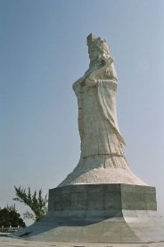 a-ma-statue-001_66572363_o