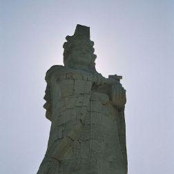 a-ma-statue-002_66572377_o