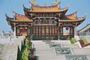 a-ma-temple-alto-de-coloane-001_66572399_o