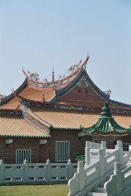 a-ma-temple-alto-de-coloane-003_66572432_o