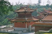 a-ma-temple-alto-de-coloane-004_66572456_o