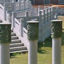 a-ma-temple-alto-de-coloane-005_66572470_o