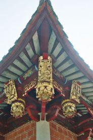 a-ma-temple-alto-de-coloane-006_66572494_o