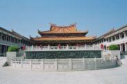 a-ma-temple-alto-de-coloane-008_66572758_o