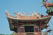 a-ma-temple-alto-de-coloane-009_66572907_o