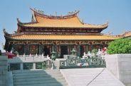 a-ma-temple-alto-de-coloane-014_66573873_o