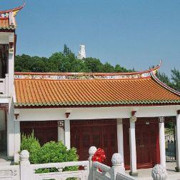 a-ma-temple-alto-de-coloane-017_66574453_o