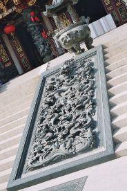 a-ma-temple-alto-de-coloane-018_66574631_o